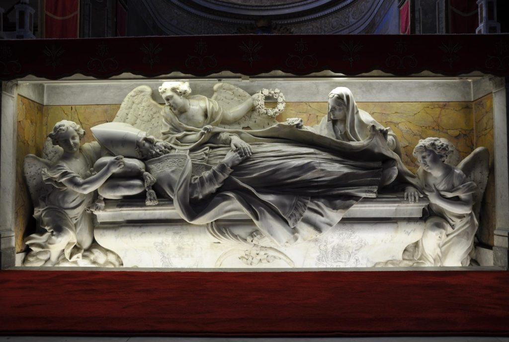 Scultura Duomo