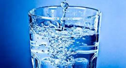 Nepi, habemus acqua potabile: sconfitti arsenico e fluoruri