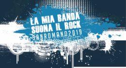 Nepi, la banda in scena: sabato concerto per San Romano con Haber protagonista