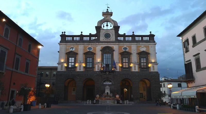Il Comune di Nepi partecipa ai Giochi della Gentilezza 2019 nominando l'assessore Annalisa Arcangeli
