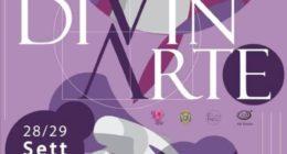 Nepi, torna DivinArte: appuntamento al Castello tra calici e cultura