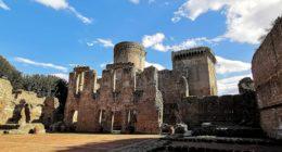 Dimore storiche del Lazio: apertura straordinaria anche per il Forte dei Borgia di Nepi