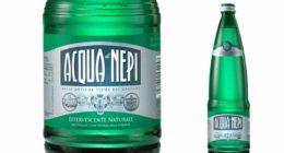 """Acqua di Nepi, lotto con batteri. La società: """"Riconducibile a fattori esterni"""""""