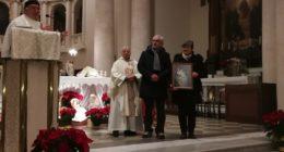 Centenario della Madonna della Vittoria
